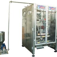 供应袋装水灌装包装机