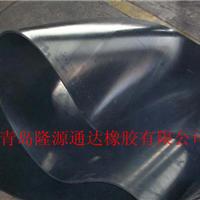 供应铸造厂耐高温输送带标准耐热输送带种类