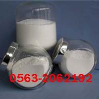 供应导电钛白粉 纳米氧化钛
