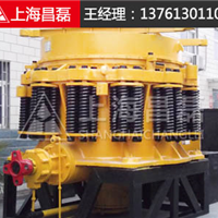 山东青州钾长石制沙机哪里有卖