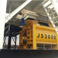 JS3000�����������