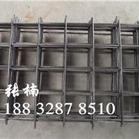 供应钢丝网片。异形焊接钢丝网片价格