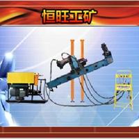 供应 KY-200液压钻机