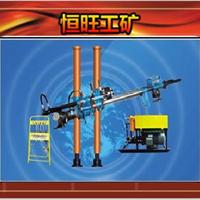 供应KY150型全液压钻机