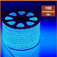 供应LED装饰灯带
