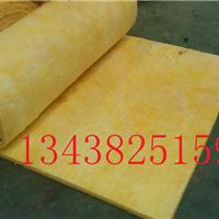 成都瀚江保温隔热高品质钢结构专用玻璃棉毡