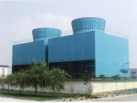 安丘市东兴环保设备有限公司