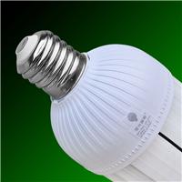 圣光普斯LED灯具加盟招商