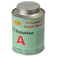 T2复合粘接剂AB胶水   AB胶就找宋佳强