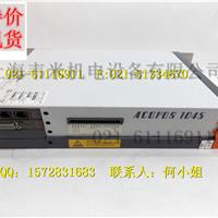 3IF260.60-1贝加莱模块