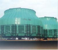 供给污水集气罩,玻璃钢污水集气罩