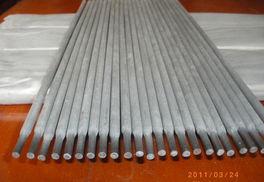 A427不锈钢焊条