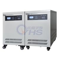 20千瓦20KVA稳压器