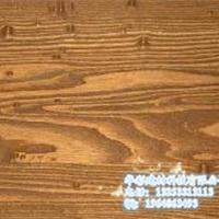 供应河南木纹漆批发,木纹漆施工,仿木效果图