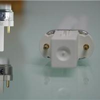 PL-S 9W/12 治疗白癜风飞利浦UVB紫外灯管总代