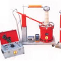 供应充气式(无局部放电)试验变压器