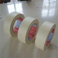 供应tesa4309 耐高温遮蔽美纹胶带