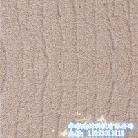 郑州乳胶漆厂家 能在刚加上使用的乳胶漆