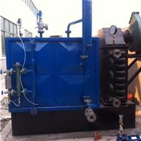 石家庄蒸汽锅炉,小型蒸汽锅炉,燃煤蒸汽锅