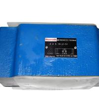 供应减压阀R900503202 DZ10DP2-4X/75Y