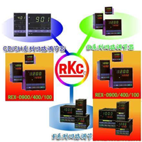 供应广州一级代理RKC温控器 C400FK08-V-HN