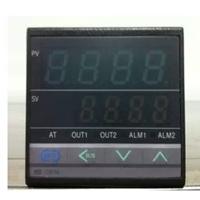 rkc温控器REX-C系列温度控制器说明书