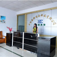 天津市中创数控设备科技有限公司