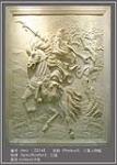 北京博达雕塑艺术有限公司