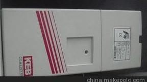 ��Ӧ�����ŷ����HC-SFS353