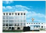济宁市顺源机械设备有限公司