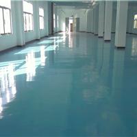 惠州市威锋环氧地坪漆工程公司