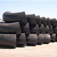 供应宁夏银川碳钢弯头