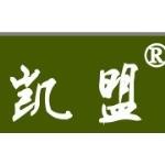 东莞市凯盟表面处理技术有限公司