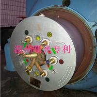 WSZK无刷液阻电机起动器的原理及应用