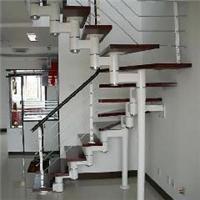 供应脊索亮环楼梯