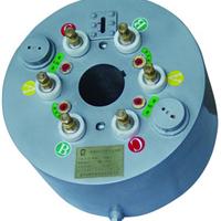 供应JR1311-8电机专用起动器