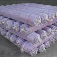 供应民利大棚紫光膜