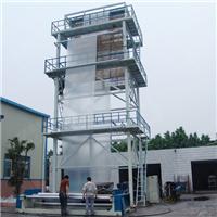 供应-民利灌浆膜
