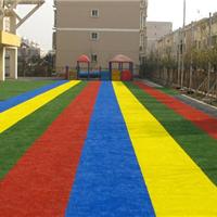 急寻人造草坪产品代理--仿真草坪/幼儿园草坪招商