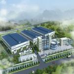 郑州市德中重工机械制造有限公司