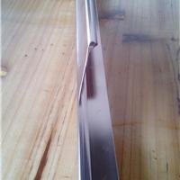 供应L款冼型晶钢门铝材橱柜门铝材材料
