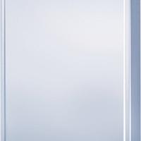 供应燃气热水器 恒温机 智能数码彩屏