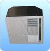 供应吸顶式空气净化器SRA-1X-800