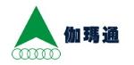 广州伽玛通电气有限公司