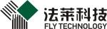 杭州法莱科技有限公司