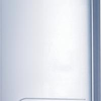 供应燃气热水器 强排机/烟道机