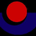 上海晋菊(JINJU)磨具有限公司