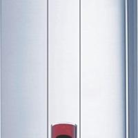 供应燃气热水器 强排机