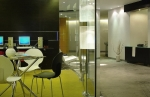 东莞市艾普森机电设备有限公司分公司