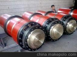 供应重庆液压油缸厂
